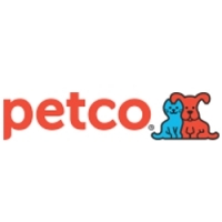 Shop Petco Deals Now!