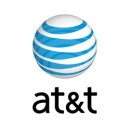 Visit AT&T Now!