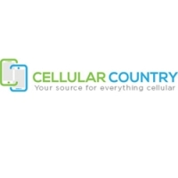 Visit Cellular Country Now!