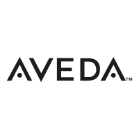 See Aveda Coupons and Deals