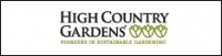 Visit High country Gardens Now!