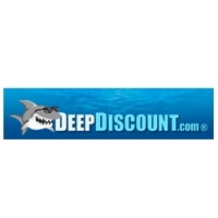 Shop Deep Discount Deals Now!