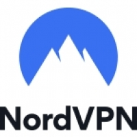 See NordVPN Coupons and Deals