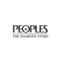 Visit Peoples Jewellers now!