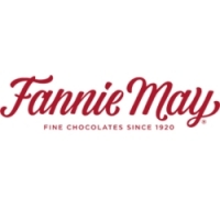 Visit Fannie May Now!