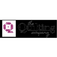 Visit The Quilting Company Now!