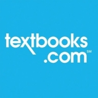 Visit Textbooks now!