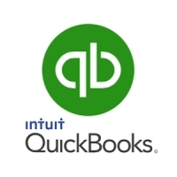 See Intuit Quickbooks online Coupons and Deals