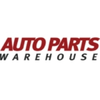Visit Auto Parts Warehouse Now!