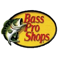 Visit Bass Pro Shops Now!