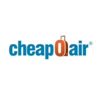 Visit CheapOair Now!