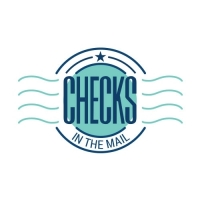 Visit Checks in the Mail now!