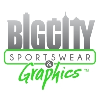 Visit Big City Sportswear now!