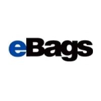 Visit eBags Now!