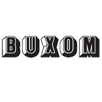 Visit Buxom Cosmetics Now!