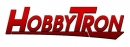 Visit HobbyTron Now!