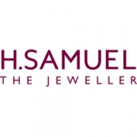 Shop H Samuel Deals Now!