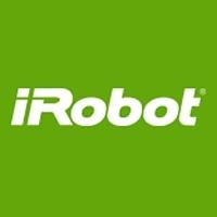 Irobot coupon code