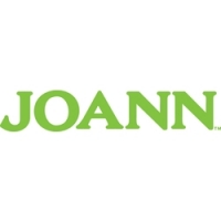 See Joann Coupons and Deals