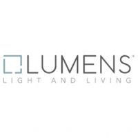 Shop Lumens Deals Now!