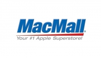 Visit MacMall now!