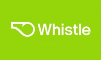Visit Whistle Now!