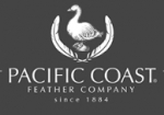 Pacific Coast Feather