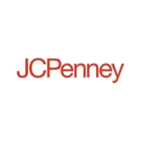 Visit JCPenney Now!
