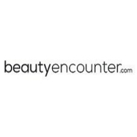 Visit Beauty Encounter Now!